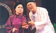 Nghệ sĩ Nhân dân Diệp Lang: Vương tơ một kiếp con tằm