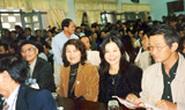 Điện ảnh Việt Nam phụ lòng khán giả
