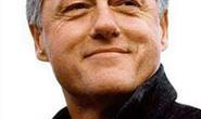 Cựu TT Clinton: Tôi ghê tởm mối quan hệ với Lewinsky