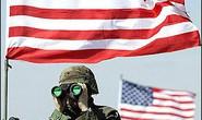 Lính Mỹ hết quyền miễn truy tố tại ICC sau 30-6