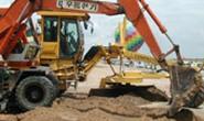 Đồng Nai: Khởi công xây dựng KCN Nhơn Trạch 5