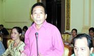 Ban hành nhiều chính sách mới đối với Việt kiều