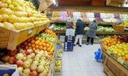 Hơn 1/2 rau quả của Pháp có dư lượng thuốc trừ sâu