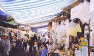 Khánh Hòa: Xuất hiện yến sào giả trên thị trường