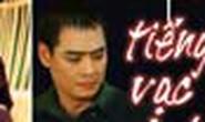 Sân khấu tư nhân cho Hà Nội - Bao giờ?