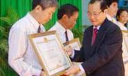 Quận Tân Bình - TPHCM: Đóng góp 559 tỉ đồng làm đường