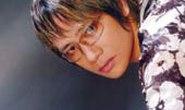 Nhạc sĩ - ca sĩ Duy Mạnh: Tôi được người nghe chấp nhận