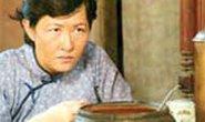 Hoa Hạ: Con mèo nhung lột xác