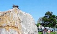 TP Huế: Nhiều bức tượng bị đánh cắp