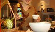 Ẩm thực Việt Nam thu hút báo giới quốc tế