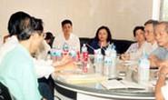 Phải xử lý nghiêm những sai phạm tại Công ty Huê Phong