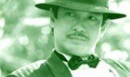 Nghệ sĩ Ưu tú Nguyễn Chánh Tín: Nhắm tới phim bi kịch và hành động