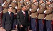 VN - Campuchia ký hiệp ước bổ sung về vấn đề biên giới