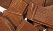 Sô-cô-la đen giúp ngừa tiêu chảy