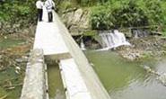 Một hệ thống thủy lợi ở TPHCM : Chưa thấy lợi đã thấy hại