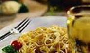 5 dấu hiệu xấu do ăn uống không đúng cách