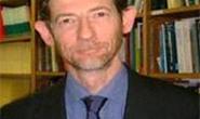Giáo sư Toán học Oxford được tôn vinh trong đêm giao thừa