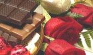 Chocolate - món ăn của sức khỏe