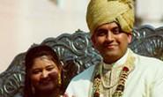 Ấn Độ: Nỗ lực chống tảo hôn