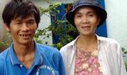 Phú Yên: Cả xóm răng xấu vì nước có nồng độ fluor quá cao