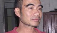 Đạo diễn Lưu Trọng Ninh: Tôi yêu sự bồng bột của tuổi trẻ