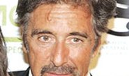Al Pacino gia nhập Ocean's 13