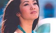 Ca sĩ Hồng Nhung: Tôi cần một tình yêu