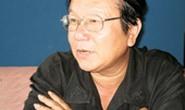 60 tập phim về tác phẩm Hồ Biểu Chánh