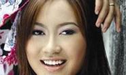 """""""Họa mi"""" Khánh Linh trở lại"""