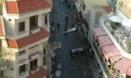 Việt kiều được thừa kế nhà ở, mua bán nhà...