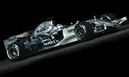 Đua xe công thức 1 – Máy in tiền tốc độ nhất!