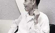 Vĩnh biệt nhà tình báo vĩ đại Phạm Xuân Ẩn
