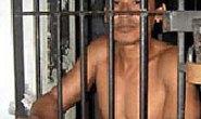 Brazil: Kẻ sát nhân hàng loạt bị kết án