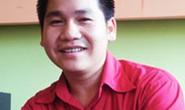 Trọng Tấn, Đăng Dương, Việt Hoàn, Anh Thơ cùng vào.. phim ca nhạc Đồng đội