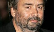 Luc Besson công kích Hollywood