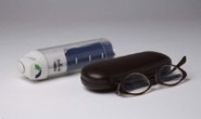 Đã có insulin qua đường hít