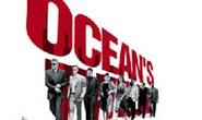 Ocean's 13 sẽ chiếu ra mắt tại LHP Cannes