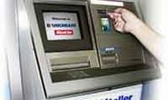 Bắt giữ Tây dùng thẻ ATM giả tại Việt Nam