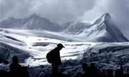 """Phát hiện thêm 42 sông băng trên """"nóc nhà thế giới"""""""
