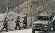 Hàn Quốc: Biến khu phi quân sự thành công viên?