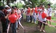 8 khuyến cáo của ILO dành cho người sử dụng lao động