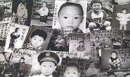 Bắt cóc trẻ em, một vấn nạn của Trung Quốc