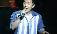 Lam Trường đoạt giải ca sĩ của năm