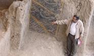 Phát hiện ngôi đền cổ nhất ở châu Mỹ