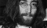 John Lenon lại bị trộm mắt kính