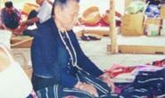 Hồn người Việt tìm về quê hương