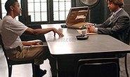 Găng tơ Mỹ - Phim hình sự hay nhất năm 2007
