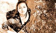 Ca sĩ Khánh Linh - Họa mi lại hát