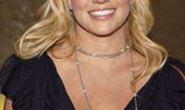 Spears cho rằng các con bị ngược đãi