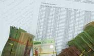 Ngân hàng bị trộm 2,6 tỷ đồng bằng thẻ ATM